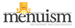 Restaurant Reviews and Menus